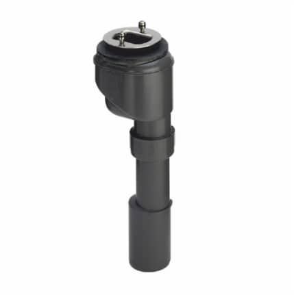Syfon VIEGA 9.111 / ø52mm