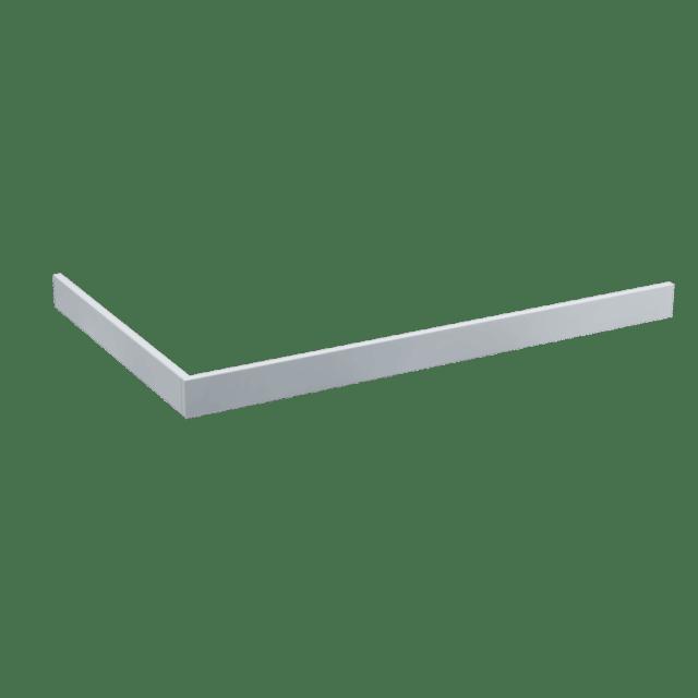 Panele niskie 9cm (prostokątne)