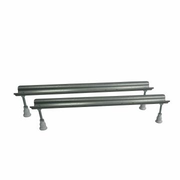 Stelaż metalowy L09