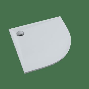 Libra Smooth White (biały gładki)