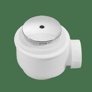 Syfon brodzikowy ø52mm (SDB50A)