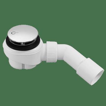 Syfon brodzikowy ø52mm (SDB52V)