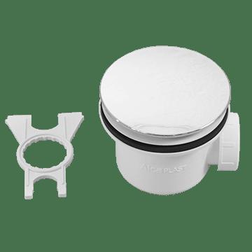 Syfon brodzikowy ø90mm (SDB90A)