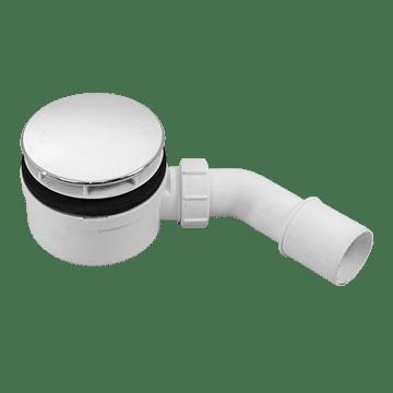 Syfon brodzikowy ø90mm (SDB90M)