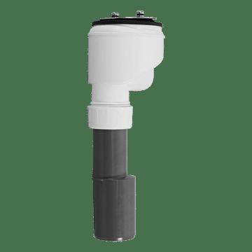 Syfon brodzikowy ø52mm (SDB90PV)