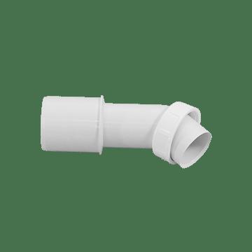 Kolanko redukcyjne 40/50mm (SDK40/50)