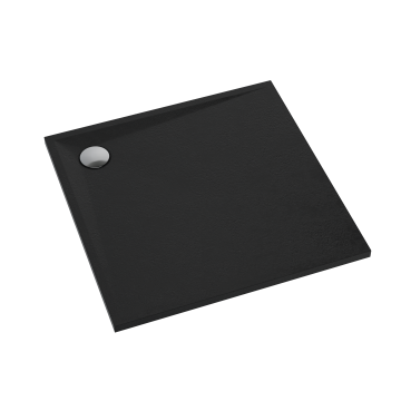 Libra Black Stone