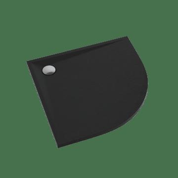 Libra Black Stone (czarny kamień)