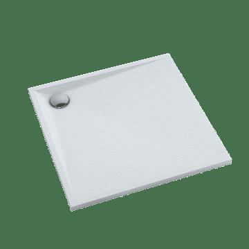 Libra White Stone