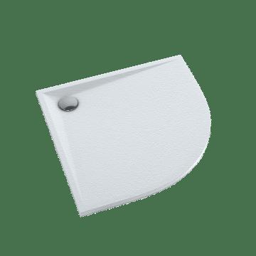 Libra White Stone (biały kamień)