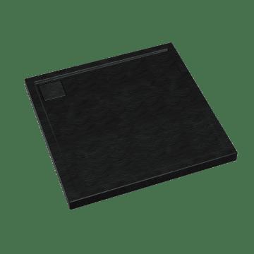 Omega Black Stone