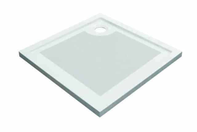 SafeMase® Triple Protect (AP1-C)