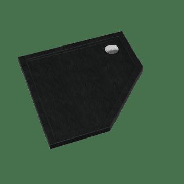 Caspar New Black Stone (czarny kamień)