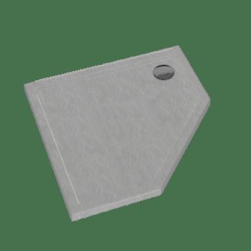 Caspar New Cement Stone (cementowy kamień)