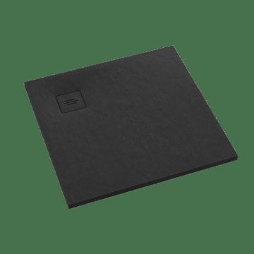 Protos Black Stone (czarny kamień)