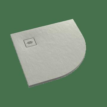 Protos Cement Stone (cementowy kamień)