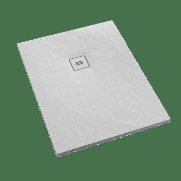 Protos White Stone (biały kamień)