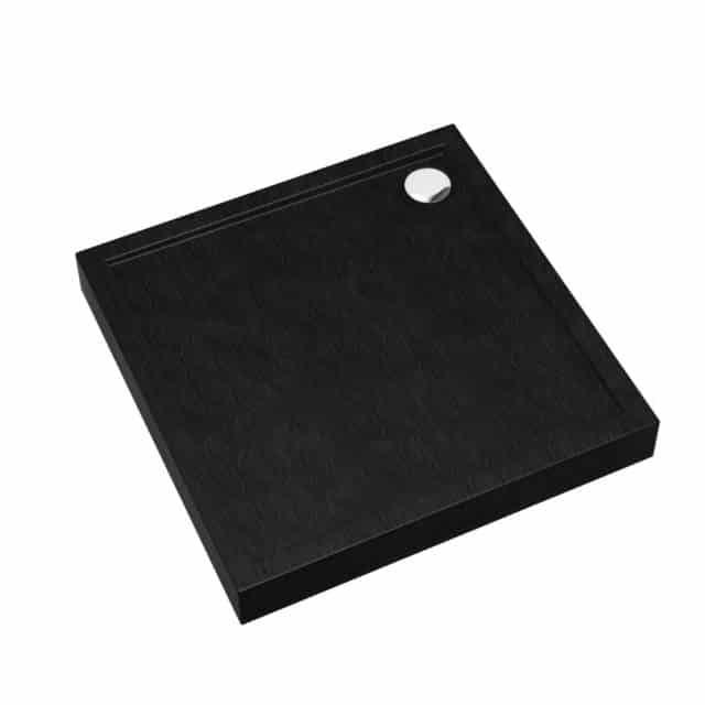 Competia New Black Stone (czarny kamień)