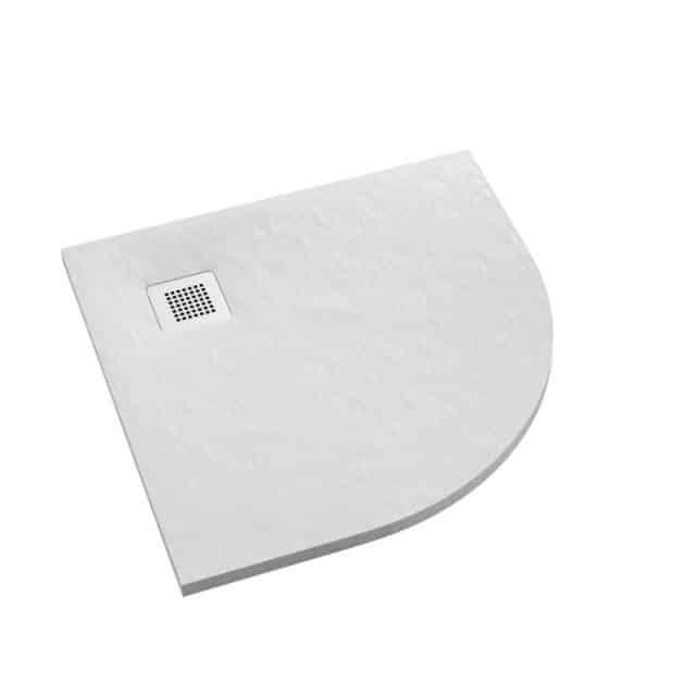 Kalait White Stone (biały kamień)