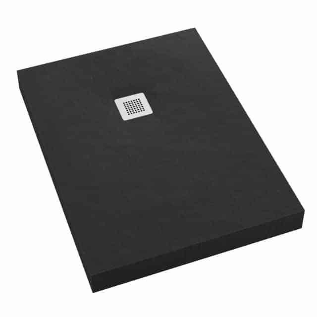 New Horizons Black Stone (czarny kamień)