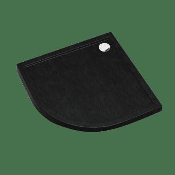 Sharper Black Stone (czarny kamień)