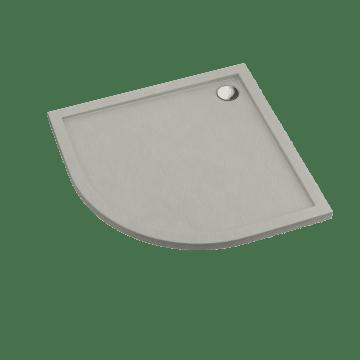 Sharper Cement Stone (cementowy kamień)