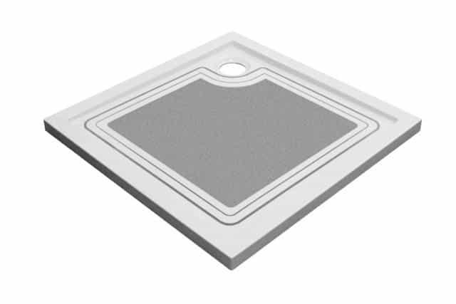 SafeMase® Triple Protect (AP3)