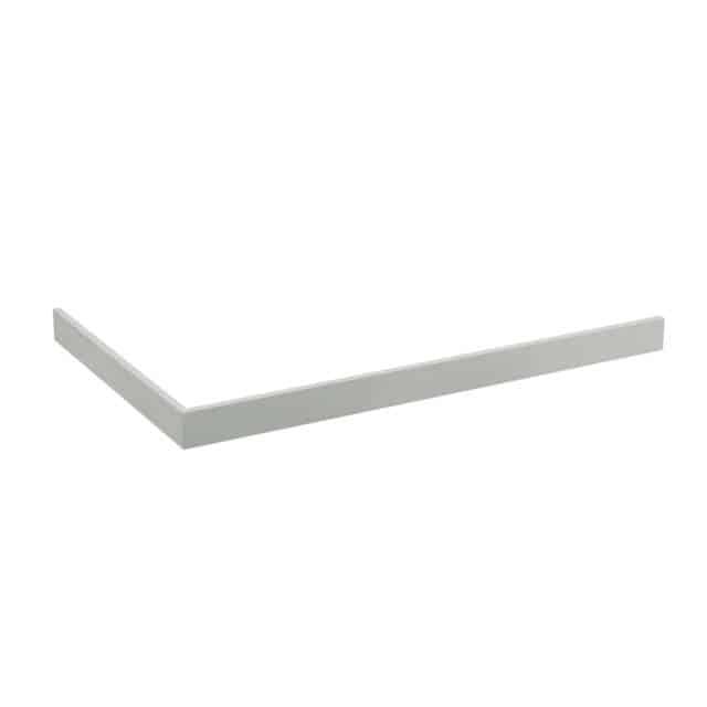 Panele Cement Stone (cementowy kamień) niskie 9cm (prostokątne)