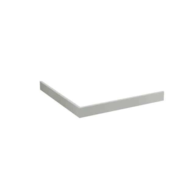 Panele Cement Stone (cementowy kamień) niskie 9cm (kwadratowe)