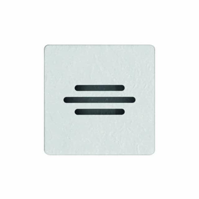 Maskownica White Stone (biały kamień) M1/B/ST